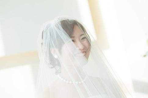 オテルグレージュ 福岡結婚写真 ブライダルカメラマン森永健一オテルグレージュ 福岡結婚写真 ブライダルカメラマン森永健一