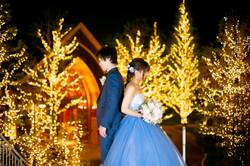 博多の森  福岡結婚写真 結婚撮影 出張撮影 前撮りロケーションフォト