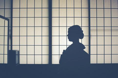 護国神社 舞鶴公園 福岡結婚写真 結婚撮影 出張撮影 桜 前撮りロケーションフォト ブライダルカメラマン 森永健一