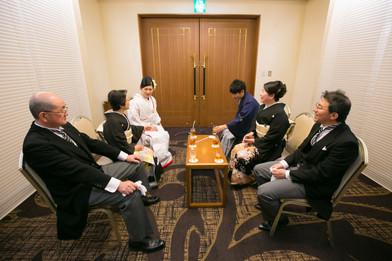 熊本KKRホテル 福岡結婚写真 ブライダルカメラマン森永健一熊本KKRホテル 福岡結婚写真 ブライダルカメラマン森永健一