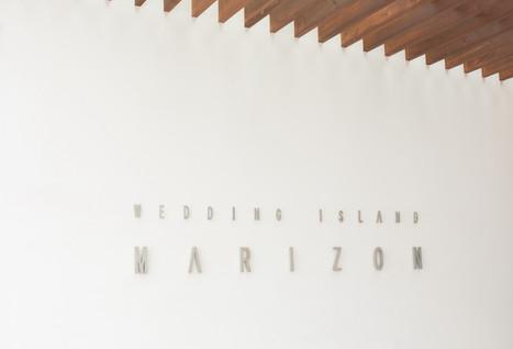 JMphoto_0003.JPGウエディングアイランドマリゾン Marizon 福岡 結婚撮影 出張撮影 前撮りロケーションフォト ブライダルカメラマン 森永健一