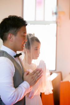 丸尾教会中通島結婚写真024.JPG