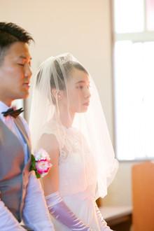 丸尾教会中通島結婚写真011.JPG