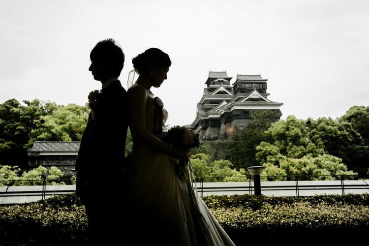 熊本KKRホテル 熊本 | Feel So High! 森永健一Photography | 日本