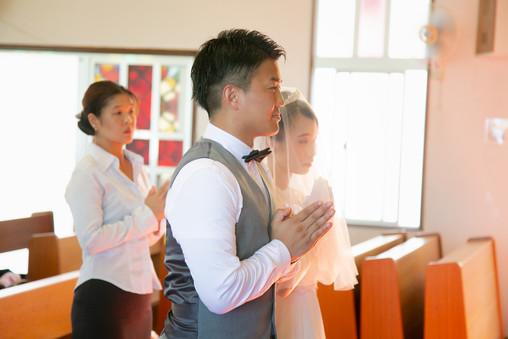 丸尾教会中通島結婚写真022.JPG