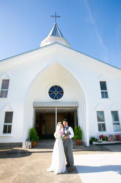 丸尾教会中通島結婚写真046.JPG