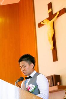 丸尾教会中通島結婚写真010.JPG