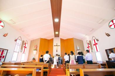 丸尾教会中通島結婚写真035.JPG