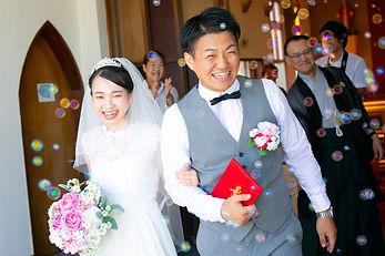 丸尾教会中通島結婚写真044.JPG