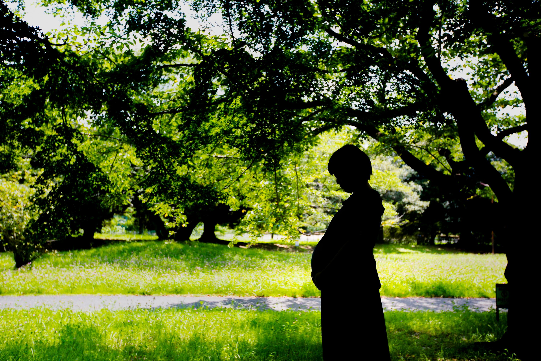 マタニティーフォト 赤ちゃん 東京 横浜 福岡 福岡結婚写真