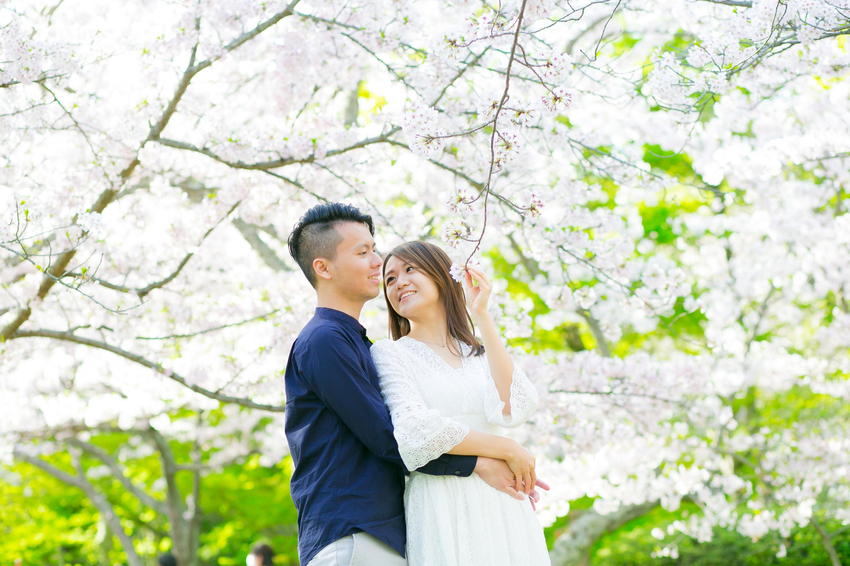 prewedding_fukuoka_moriken_4616