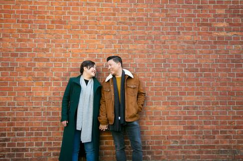 博多 福岡 結婚写真 結婚撮影 出張撮影 前撮りロケーションフォト ブライダルカメラマン 森永健一