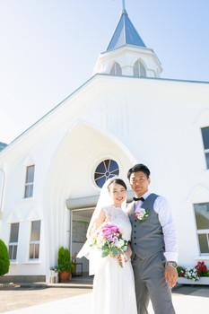 丸尾教会中通島結婚写真047.JPG