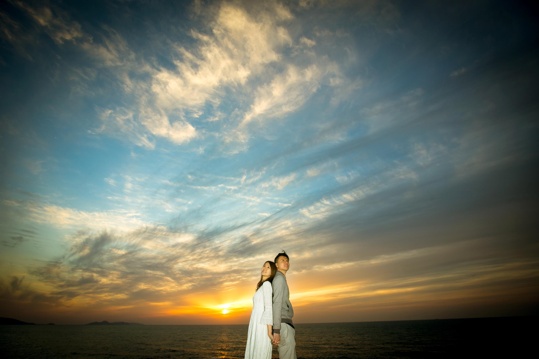 prewedding_fukuoka_moriken_4654