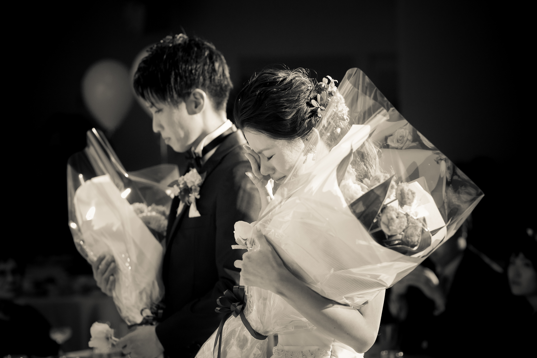 リッツ5 結婚撮影 福岡 出張撮影 前撮りロケーションフォト ブライダル