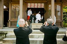 morinagakenichi_4716.JPG