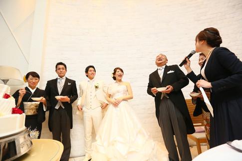 リッツ5 結婚撮影 福岡 出張撮影 前撮りロケーションフォト ブライダルカメラマン 森永健一リッツ5 結婚撮影 福岡 出張撮影 前撮りロケーションフォト ブライダルカメラマン 森永健一