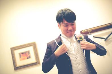 赤坂ルアンジェ教会 ラ・ロシェル 福岡結婚写真 ブライダルカメラマン森永健一永健一