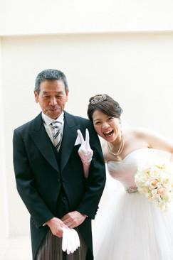 ウエディングアイランドマリゾン Marizon 福岡 結婚撮影 出張撮影 前撮りロケーションフォト ブライダルカメラマン 森永健一