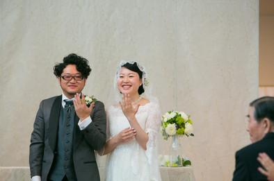 由布院アルテジオ マルク・シャガール 福岡結婚写真 ブライダルカメラマン森永健一