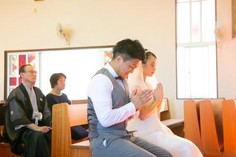 丸尾教会中通島結婚写真033.JPG
