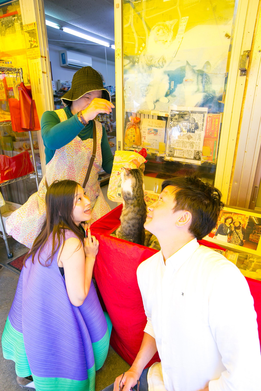 マタニティーフォト 赤ちゃん 佐賀 高島 福ちゃん 福岡 福岡結婚写真