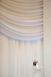 ホテル ヴェルデ 福岡結婚写真 ブライダルカメラマン森永健一