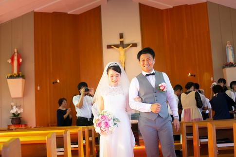 丸尾教会中通島結婚写真040.JPG