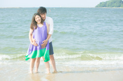マタニティーフォト 赤ちゃん 佐賀 福岡 福岡結婚写真