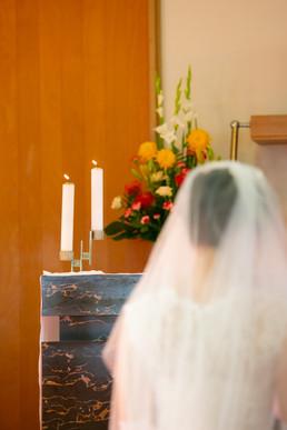 丸尾教会中通島結婚写真020.JPG