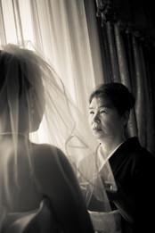 博多サンヒルズホテル 福岡結婚写真 ブライダルカメラマン森永健一