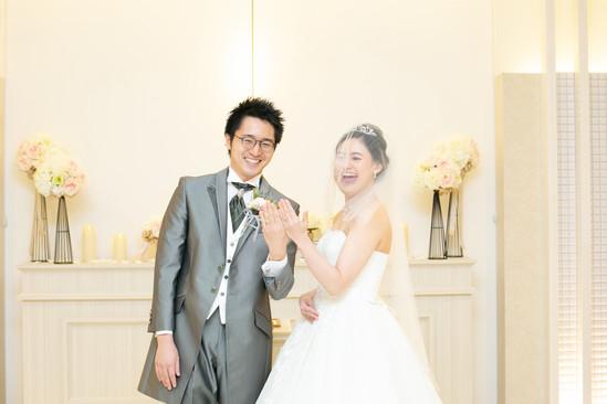sunhills_hakata0125.JPG