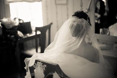 博多の森  福岡結婚写真 結婚撮影 出張撮影 前撮りロケーションフォト ブライダルカメラマン 森永健一