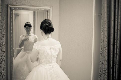 唐津シーサイドホテル 佐賀 結婚写真 結婚撮影 出張撮影 前撮りロケーションフォト ブライダルカメラマン 森永健一