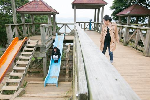 のこのしまアイランドパーク・熊本・福岡のこのしまアイランドパーク・熊本・福岡