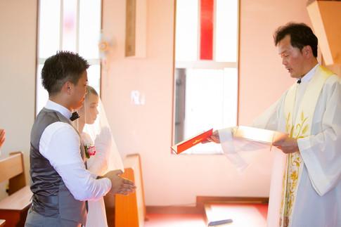 丸尾教会中通島結婚写真025.JPG