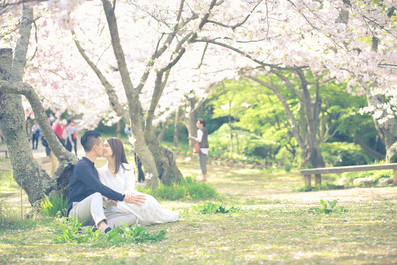 prewedding_fukuoka_moriken_4612