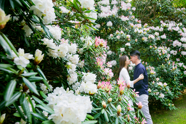 prewedding_fukuoka_moriken_4606