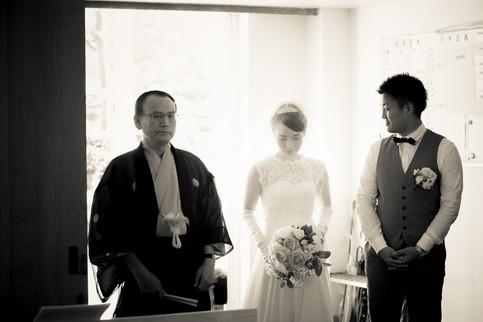 丸尾教会中通島結婚写真007.JPG