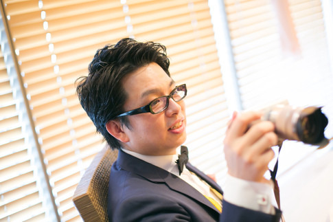 ブラッスリーポール・ボキューズ博多(JRシティ博多くうてん) 福岡結婚 カメラマン森永健一