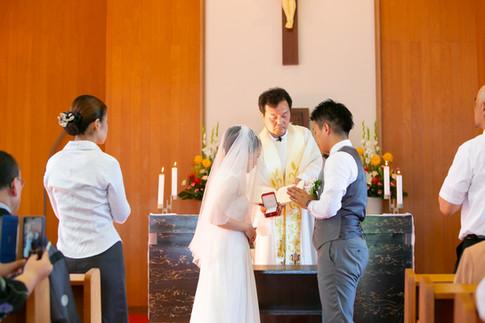 丸尾教会中通島結婚写真027.JPG