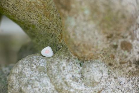 竈神社・大丸別荘 太宰府 福岡 結婚撮影 出張撮影 前撮りロケーションフォト ブライダルカメラマン 森永健一