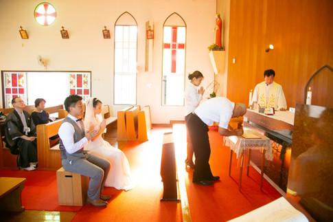 丸尾教会中通島結婚写真032.JPG