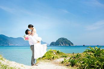 中通島結婚前撮り写真207.JPG