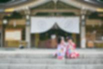 morinagakenichi_0436.JPG