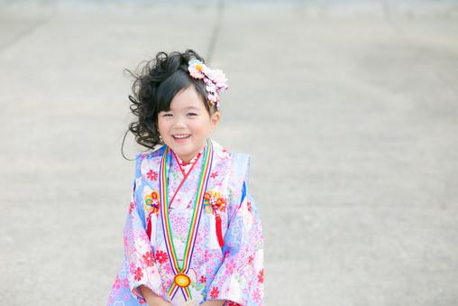 morinagakenichi_0404.JPG