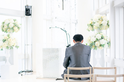 ヒルトン福岡シーホーク  福岡結婚写真 結婚撮影 出張撮影 前撮りロケーションフォト ブライダルカメラマン 森永健一