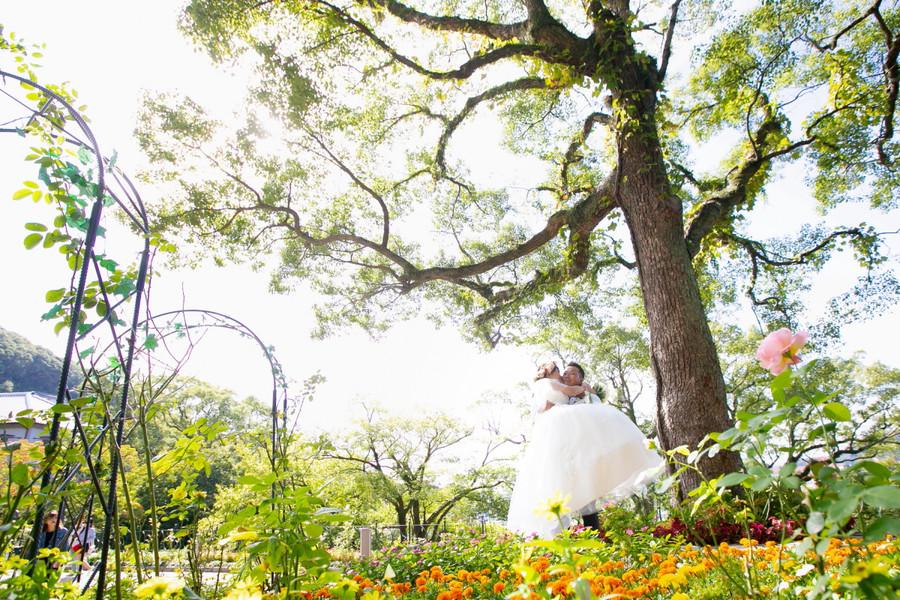 グラバー園 長崎 | Feel So High! 森永健一Photography | 日本