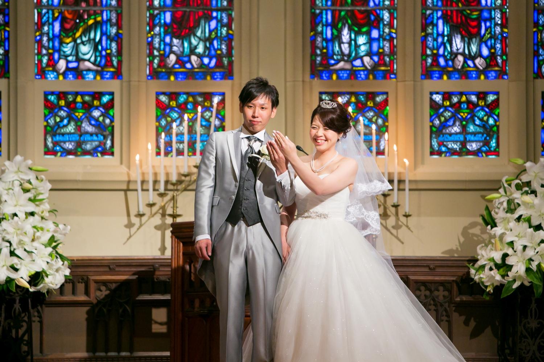 ウエディングアイランドマリゾン Marizon 福岡 結婚撮影 出張撮影