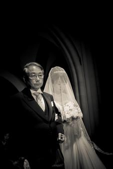 ホテル日航福岡 福岡結婚写真 ブライダルカメラマン森永健一ホテル日航福岡 福岡結婚写真 ブライダルカメラマン森永健一